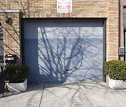 Blog | Garage Door Repair Romeoville, IL