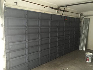 Door Maintenance | Garage Door Repair Romeoville, IL