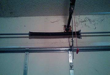 Garage Door Springs | Garage Door Repair Romeoville, IL